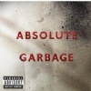 Garbage Absolute Garbage cover
