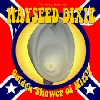 Hayseed Dixie – Golden Shower Of Hits