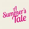 A Summer's Tale 2018 logo
