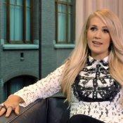 Video: Carrie Underwood verwerkt moeilijke periode op 'Cry Pretty'