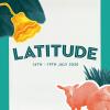 Latitude Festival 2020 logo