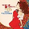Musica Extrema Club Vaudeville cover