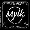 Cover Mylk - 47th Street
