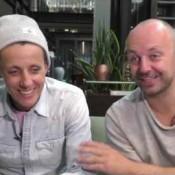 Video: Sarah Bettens moest 'vechten' voor duet met Niels Geusebroek