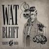 Cover Schëppe Siwen - Wat Bleift