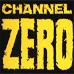 channelzeronews.jpg
