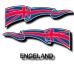 Engeland