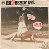 Beady Eye – Different Gear, Stil Speeding