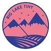 Big Lake Tiny Boat EP cover