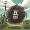 Cover De Kat - De Kat II