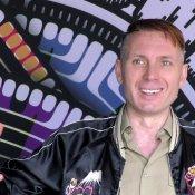 Franz Ferdinand: 'Een platencontract verliezen was het beste dat me kon overkomen' video