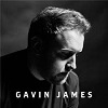 Podiuminfo recensie: Gavin James Bitter Pill