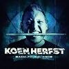 Podiuminfo recensie: Koen Herfst Back To Balance