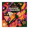 Cabaretinfo recensie: New Cool Collective Dansé Dansé