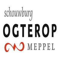 logo Schouwburg Ogterop Meppel
