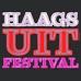 haagsuitfestivalnws
