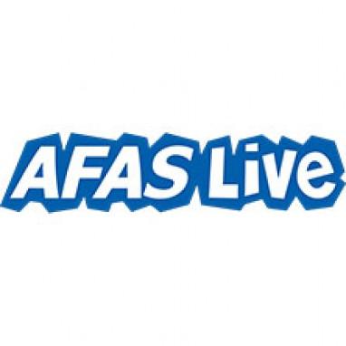 foto AFAS Live Amsterdam