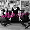 Podiuminfo recensie: Bettie Serveert Damaged Good
