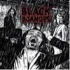 Cover Black Jango's - Black Jango`s