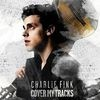 Podiuminfo recensie: Charlie Fink Cover My Tracks