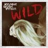 Joanne Shaw Taylor Wild cover