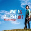 Kwante Hippe Wat As Alles Lök? cover