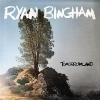 Cover Ryan Bingham - Tomorrowland