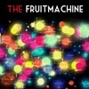 Cover The Fruitmachine - The Fruitmachine EP