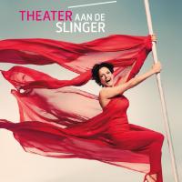 logo Theater Aan de Slinger Houten