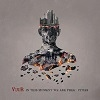 Podiuminfo recensie: VUUR In This Moment We Are Free - Cities