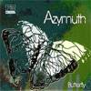 Azymuth – Butterfly