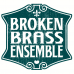 brokenbrassensemble
