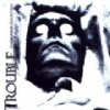Trouble - Simple Minds