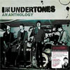 The Undertones – An Anthology