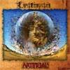 Unitopia – Artificial (cd)