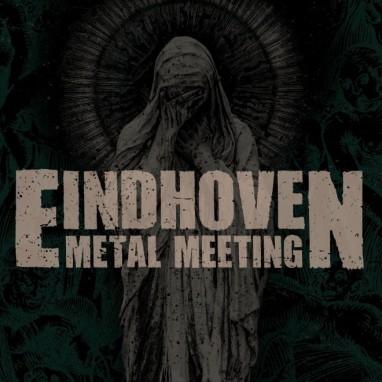Eindhoven Metal Meeting news_groot