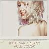 Cover Inge van Calkar - Full Color