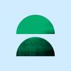 Oranjepop 2020 logo