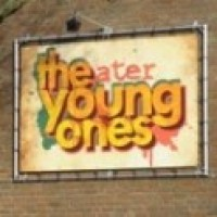 logo Theater Young Ones Zwolle