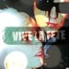 Cover Vive La Fête - Produit de Belgique