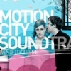 Motion City Soundtrack Even if it Kills me cover