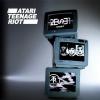 Cover Atari Teenage Riot - Reset