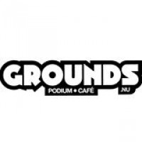 logo Grounds Rotterdam