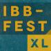 IBB-FEST 2013