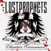 Lost Prophets - Liberation Transmission