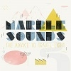 Cover Marble Sounds - The Advice To Travel Light