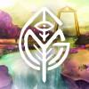 Mystic Garden Festival 2019 logo