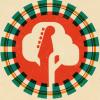logo Stadspark Live