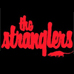 TheStranglersnws
