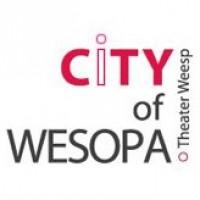 logo Wesopa Weesp Weesp